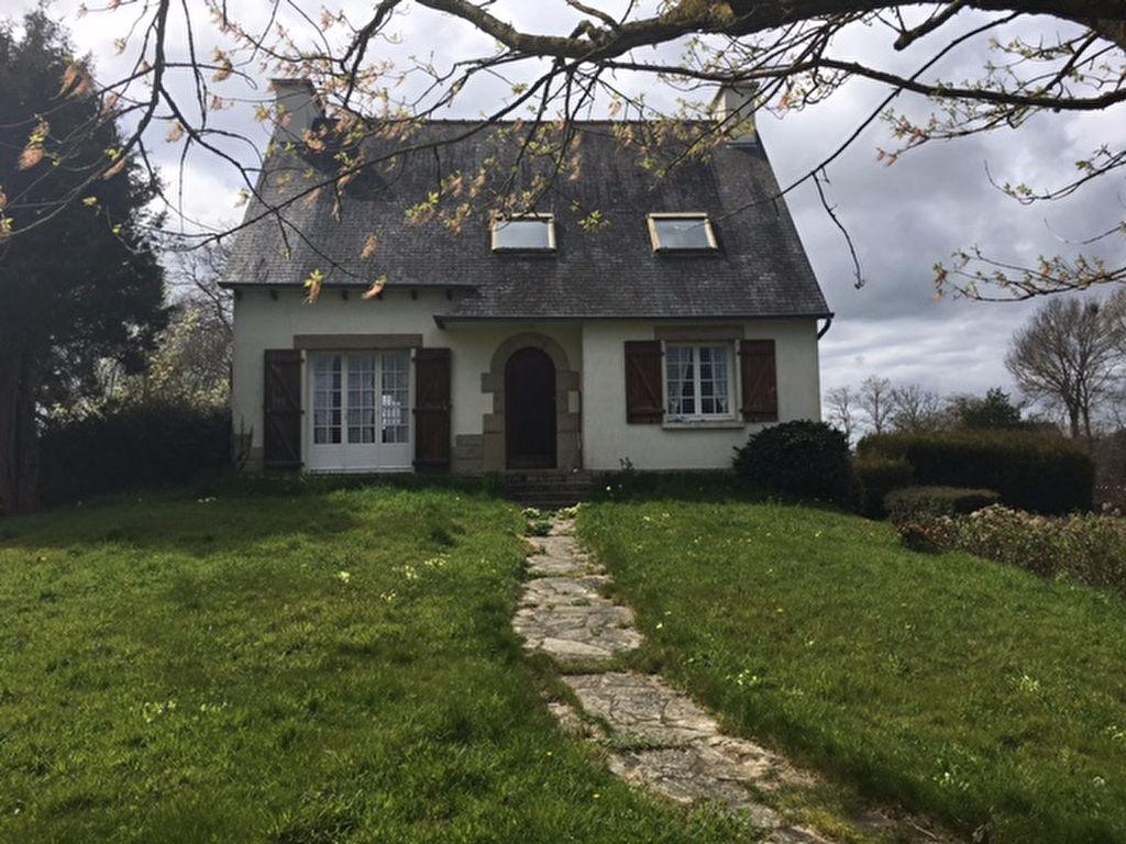 A VENDRE Maison Saint Cast Le Guildo 4 pièce(s) 104.45 m2