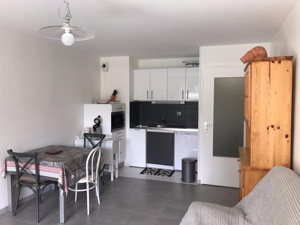 A VENDRE Appartement Saint Cast Le Guildo 1 pièce 35.70 m2
