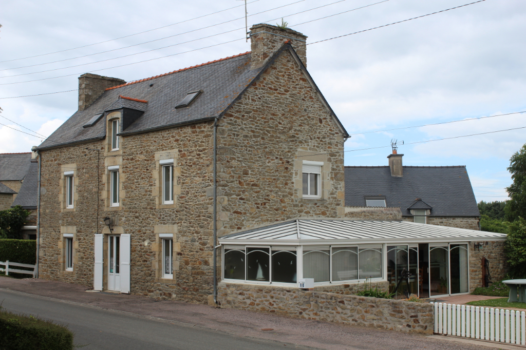 Maison Saint Cast Le Guildo