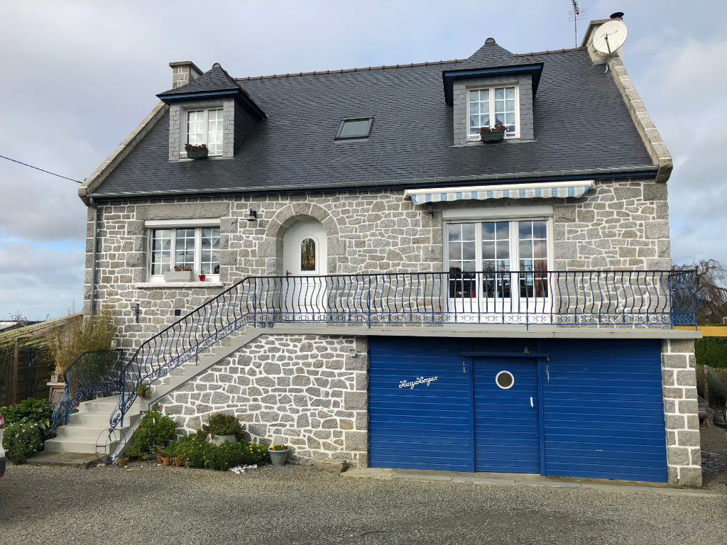A VENDRE Maison Saint Cast Le Guildo