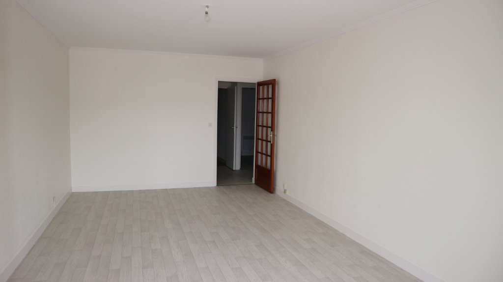 VENDU PAR : APPARTEMENT DE TYPE 2 SAINT CAST