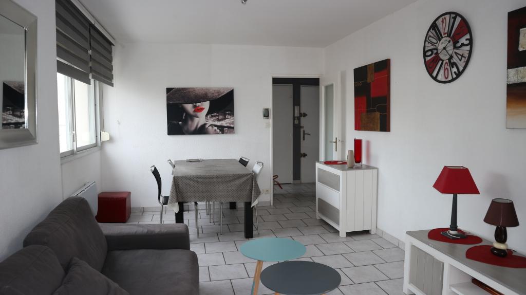 Appartement Saint Cast Le Guildo - 45 m2