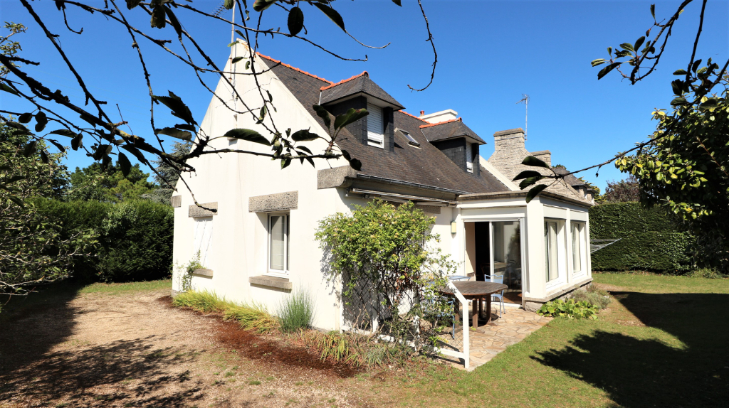 A VENDRE - Maison Saint Cast Le Guildo