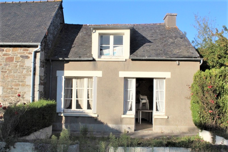 Maison Saint Potan