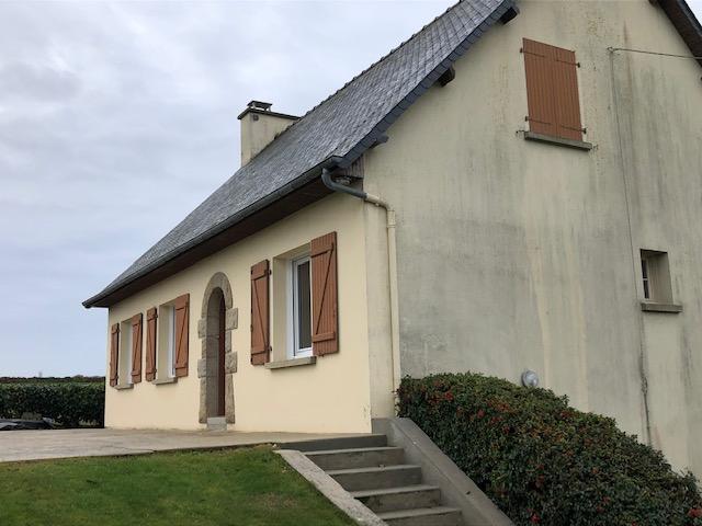 Maison CORSEUL 4 Pièces