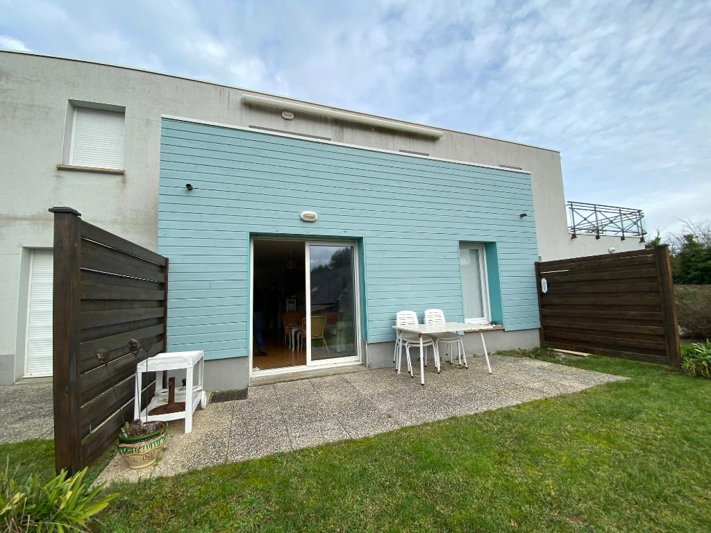 SOUS COMPROMIS - Appartement Saint Cast Le Guildo 2 pièce(s) 41 m2