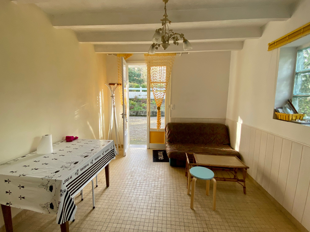 Appartement Saint Cast Le Guildo
