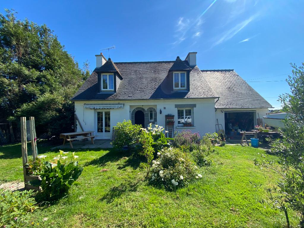 Maison Saint Cast Le Guildo 5 pièce(s) 129.10 m2