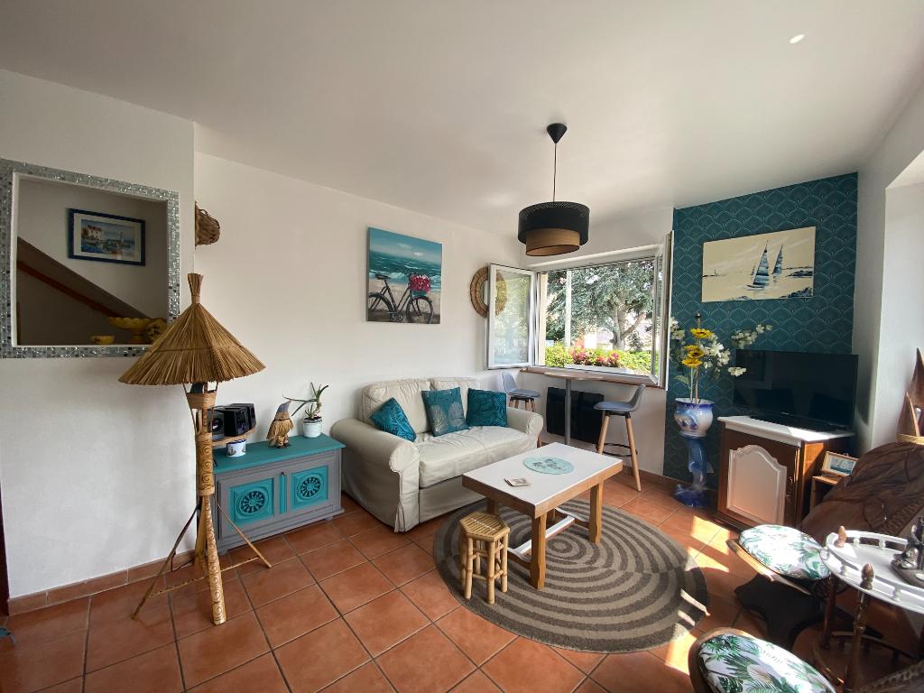 Appartement  T2 Saint Cast Le Guildo