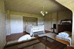 CLOHARS FOUESNANT - Maison à vendre 9/12