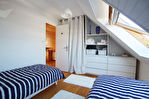Location de vacances - Maison Benodet 4 pièce(s) 11/18