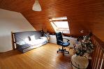 Location de vacances - Maison Benodet 4 pièce(s) 13/18