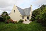 BENODET - Maison de 153m² à vendre 1/9