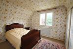 BENODET - Maison de 153m² à vendre 7/9