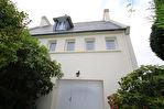 BENODET - Maison de 153m² à vendre 9/9