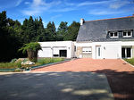 FOUESNANT proche bourg - A vendre maison spacieuse 1/12