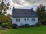 La Forêt Fouesnant - Maison T4 à vendre 10/10