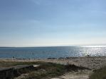 A VENDRE - Proche plage de Kerleven - La Foret Fouesnant 6/6