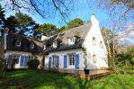 COMBRIT - Maison T10 sur terrain de 6000m² - à vendre 1/9
