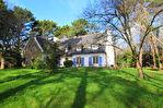 COMBRIT - Maison T10 sur terrain de 6000m² - à vendre 4/9