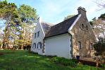 COMBRIT - Maison T10 sur terrain de 6000m² - à vendre 6/9