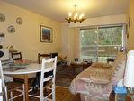 BENODET - Appartement  2 pièce(s) 36.20 m2 2/6