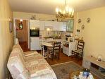 BENODET - Appartement  2 pièce(s) 36.20 m2 4/6