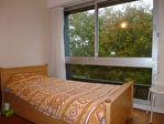 BENODET - Appartement  2 pièce(s) 36.20 m2 5/6