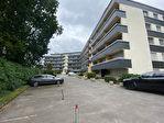 Location de vacances Bénodet - Studio avec parking privatif et petite vue mer - Logement classé 3 * 7/7