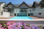 BENODET plage - Appartement T3 de 50m² à vendre 1/8