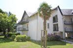 BENODET plage - Appartement T3 de 50m² à vendre 9/10