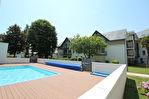 BENODET plage - Appartement T3 de 50m² à vendre 10/10
