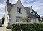 BENODET- A vendre maison 5 pièces -145 m2 1/13