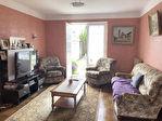 BENODET- A vendre maison 5 pièces -145 m2 3/13