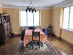 BENODET- A vendre maison 5 pièces -145 m2 4/13