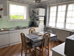 BENODET- A vendre maison 5 pièces -145 m2 5/13
