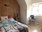 BENODET- A vendre maison 5 pièces -145 m2 9/13