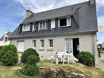 BENODET- A vendre maison 5 pièces -145 m2 12/13