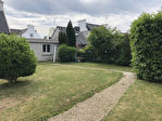 BENODET- A vendre maison 5 pièces -145 m2 13/13