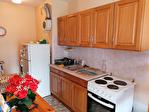 Appartement Benodet 1 pièce 42 m2 3/3