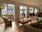 BENODET plage - Appartement T4 avec jardin (100m²) 1/9