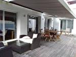 BENODET plage - Appartement T4 avec jardin (100m²) 3/9