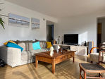 BENODET plage - Appartement T4 avec jardin (100m²) 4/9
