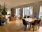 BENODET plage - Appartement T4 avec jardin (100m²) 5/9