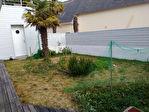 BENODET plage - Appartement T4 avec jardin (100m²) 6/9