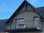BENODET plage - Appartement T3 de 52,35 m² à vendre 1/8