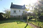 BENODET - Maison  4 pièce(s) 80 m2 à vendre 3/9