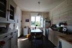 BENODET - Maison  4 pièce(s) 80 m2 à vendre 5/9