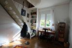 BENODET - Maison  4 pièce(s) 80 m2 à vendre 7/9