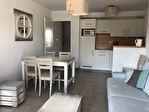 BENODET - Appartement  3 pièce(s) 47 m2 avec bail 3/8